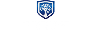 Growth Invest Partners