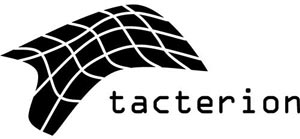 Logo Tacterion